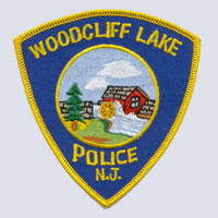 Woodcliff Lake, NJ Police