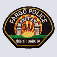 Fargo, ND Police Department