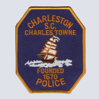 Charleston, SC Police Department