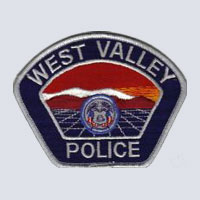 West Valley, UT Police Department