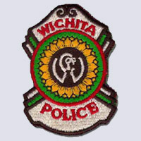 Wichita, KS Police Department