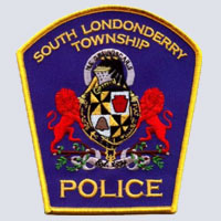South Londonderry Township Patch