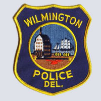 Wilmington, DE PolicePatch