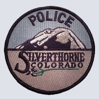 Silverthorne, CO Police Department
